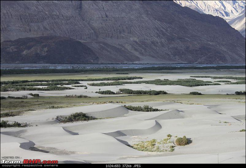 Yet another road trip - Motorcycling in Ladakh!-1img_5650.jpg