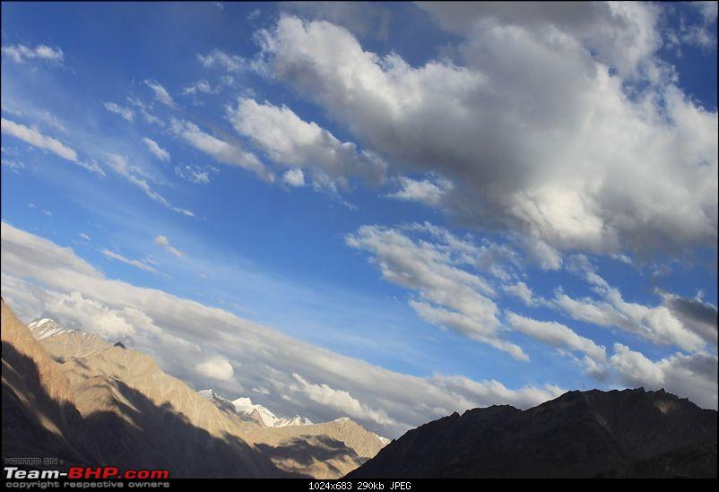 Yet another road trip - Motorcycling in Ladakh!-1img_5668.jpg