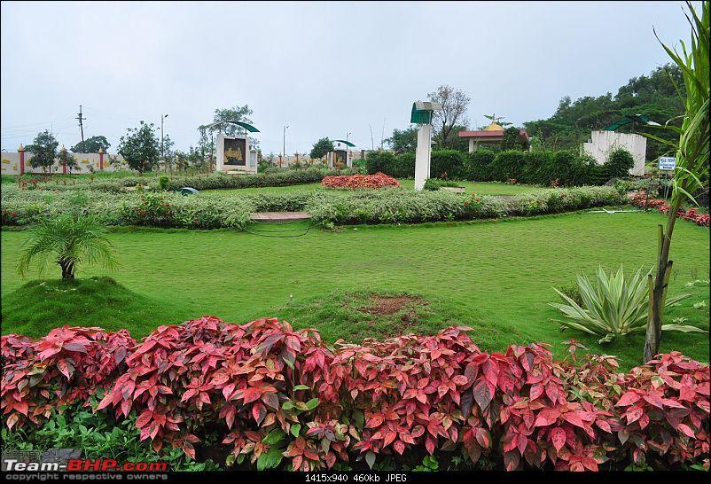 An unplanned long-weekend trip to Bhandardara-Igatpuri-dsc_0233.jpg