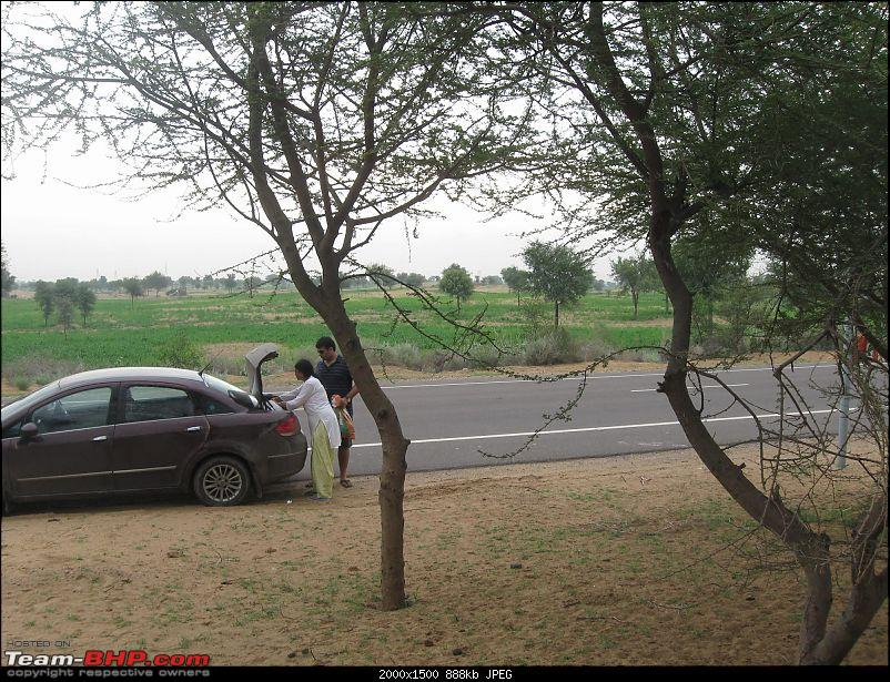 How hard can it be? Bangalore to Ladakh in a Linea-minipicture-107.jpg <br />
