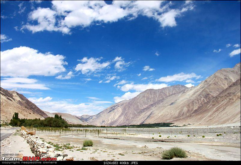 Yet another road trip - Motorcycling in Ladakh!-1img_5816.jpg