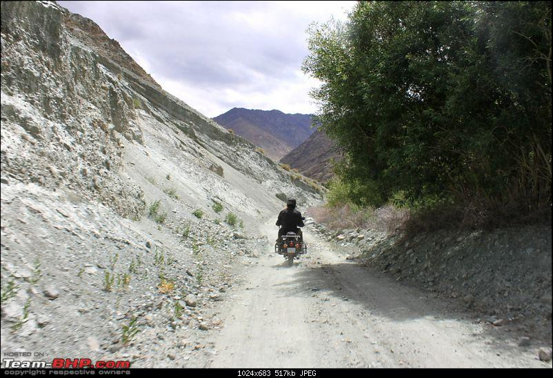 Yet another road trip - Motorcycling in Ladakh!-1img_5864.jpg