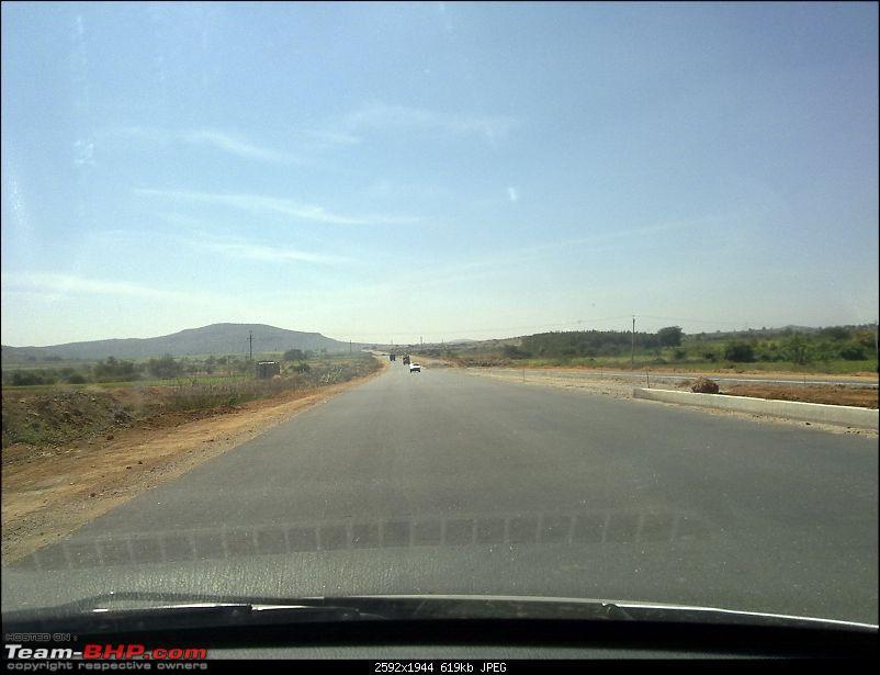 Weekend trip to Hyderabad-26012009311.jpg