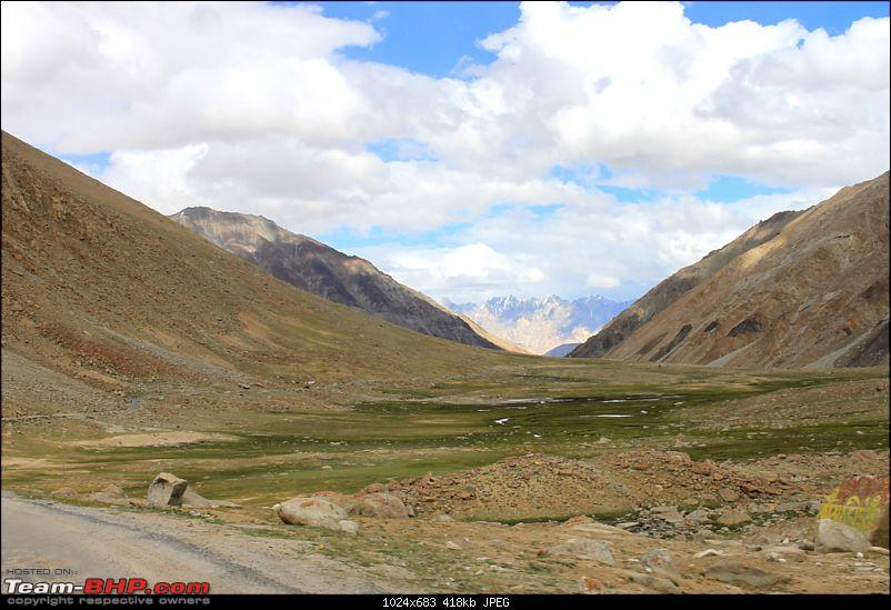 Yet another road trip - Motorcycling in Ladakh!-1img_6049.jpg
