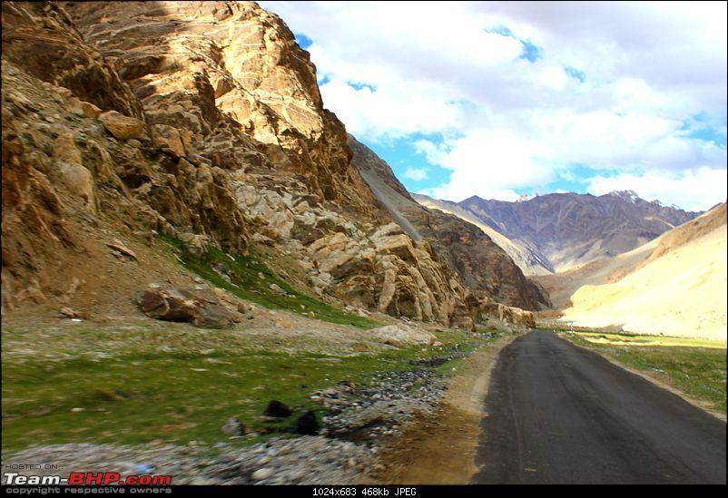 Yet another road trip - Motorcycling in Ladakh!-1img_6095.jpg
