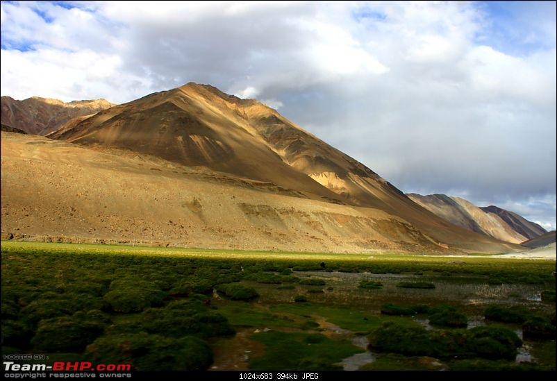 Yet another road trip - Motorcycling in Ladakh!-1img_6102.jpg