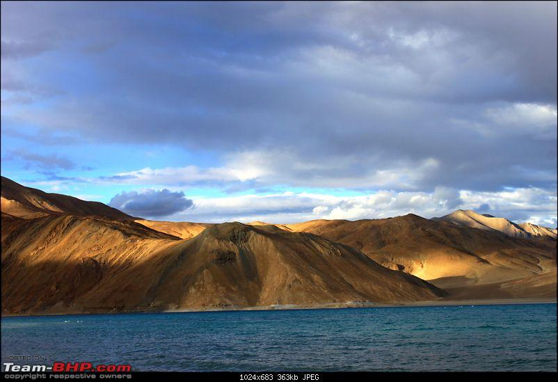 Yet another road trip - Motorcycling in Ladakh!-1img_6181.jpg