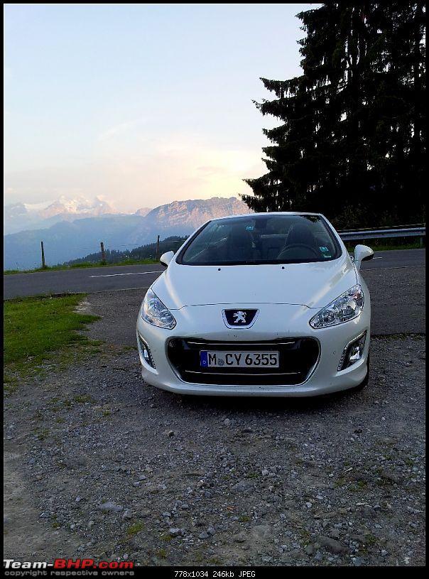 Living my Autobahn dreams - Europe 2012-peugeot-308-convertible-our-euro-companion.jpg