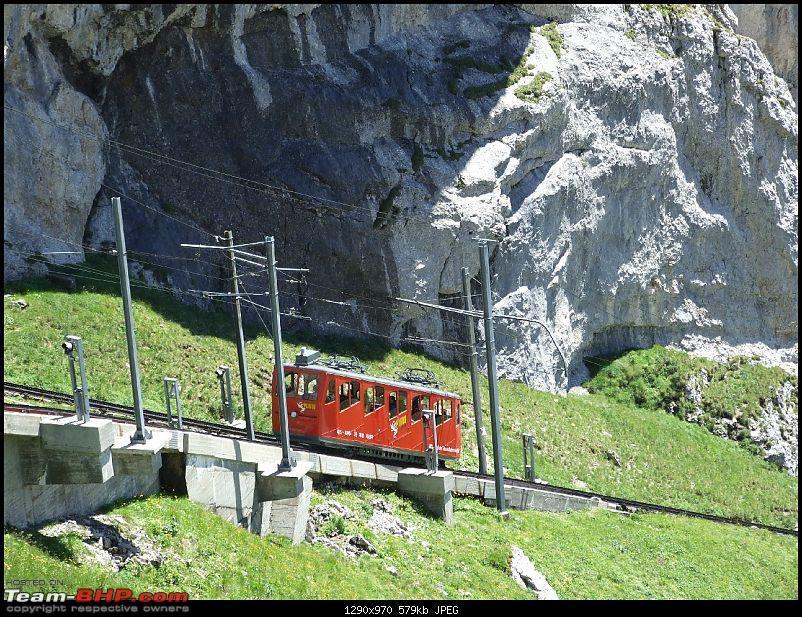 Living my Autobahn dreams - Europe 2012-cog-wheel-railway-mt-pilatus-switzerland.jpg