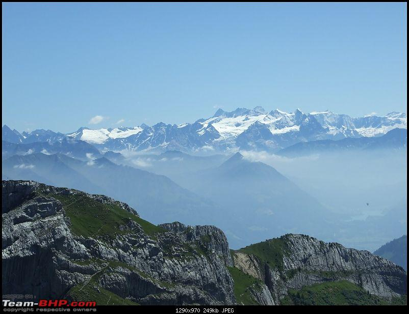 Living my Autobahn dreams - Europe 2012-charming-view-alps-distance.jpg