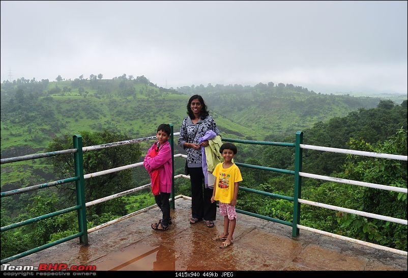 An unplanned long-weekend trip to Bhandardara-Igatpuri-dsc_0370.jpg