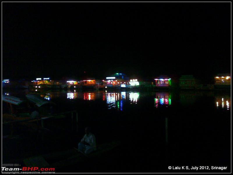 Name:  Photo0076.jpg Views: 2370 Size:  253.5 KB