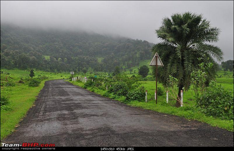 An unplanned long-weekend trip to Bhandardara-Igatpuri-dsc_0446.jpg