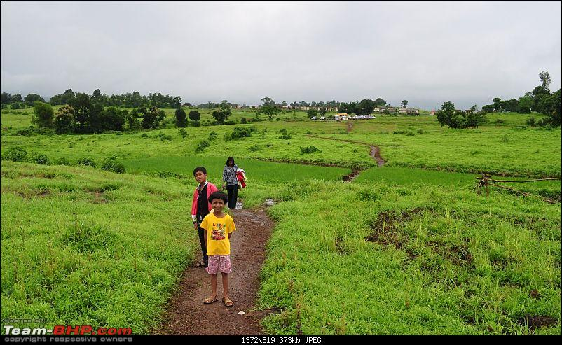 An unplanned long-weekend trip to Bhandardara-Igatpuri-dsc_0458.jpg