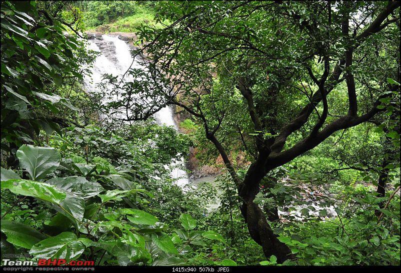 An unplanned long-weekend trip to Bhandardara-Igatpuri-dsc_0460.jpg