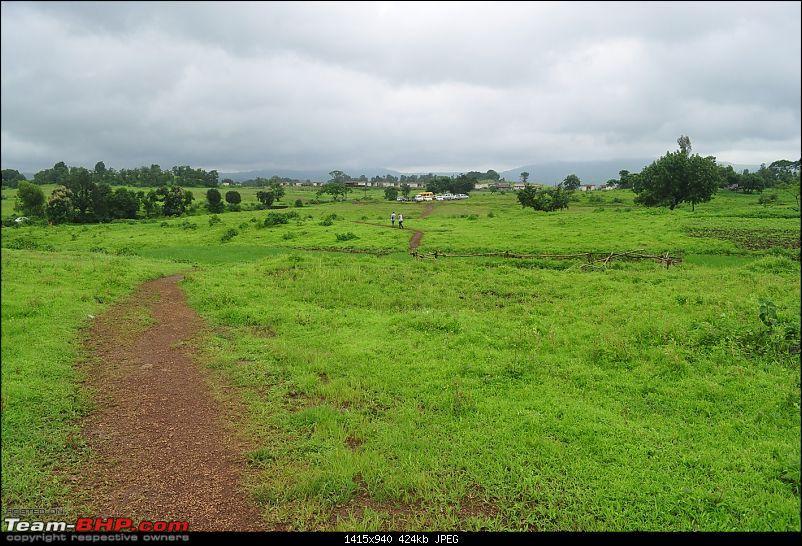 An unplanned long-weekend trip to Bhandardara-Igatpuri-dsc_0485.jpg