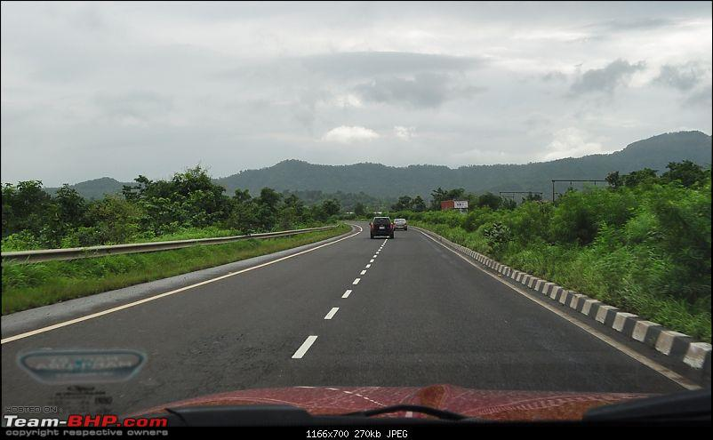 An unplanned long-weekend trip to Bhandardara-Igatpuri-dsc_0531.jpg