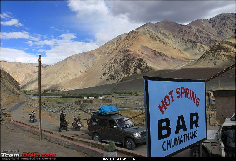 Yet another road trip - Motorcycling in Ladakh!-1img_6394.jpg