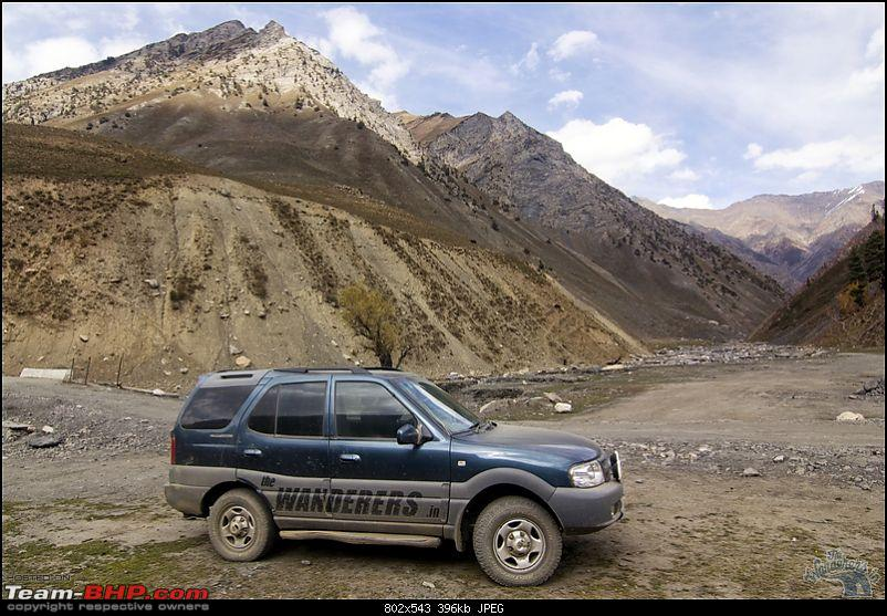 "Self-Drive Exploratory Expedition->Zanskar+Unknown Kashmir-> ""off-season October 2011-img_9510.jpg"