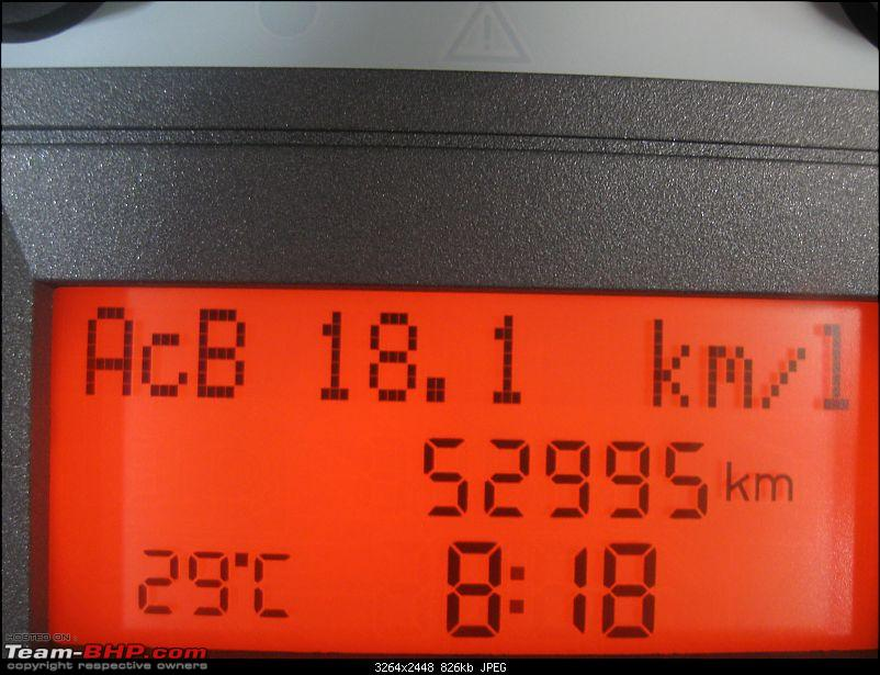 How hard can it be? Bangalore to Ladakh in a Linea-picture-139.jpg