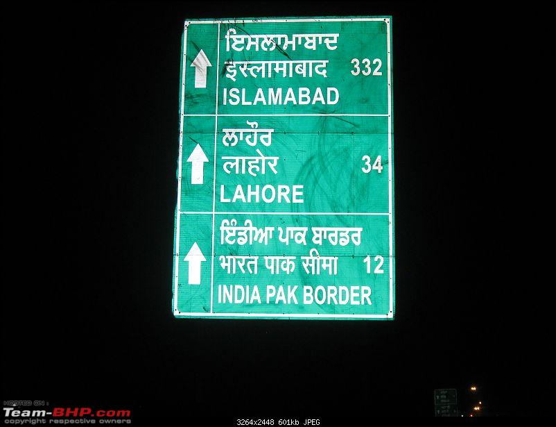 How hard can it be? Bangalore to Ladakh in a Linea-picture-334.jpg