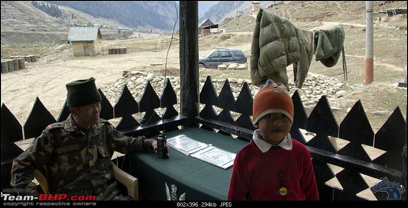 "Self-Drive Exploratory Expedition->Zanskar+Unknown Kashmir-> ""off-season October 2011-img_9600.jpg"