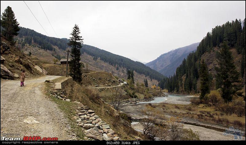 "Self-Drive Exploratory Expedition->Zanskar+Unknown Kashmir-> ""off-season October 2011-img_9616.jpg"