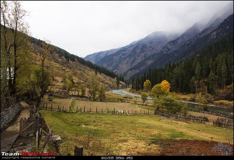 "Self-Drive Exploratory Expedition->Zanskar+Unknown Kashmir-> ""off-season October 2011-img_9618.jpg"