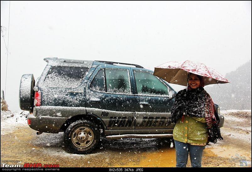 "Self-Drive Exploratory Expedition->Zanskar+Unknown Kashmir-> ""off-season October 2011-img_9948.jpg"