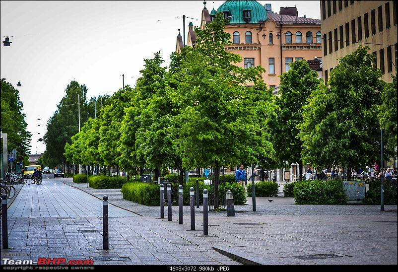 Times of Finland : How I live here-dsc_4398.jpg