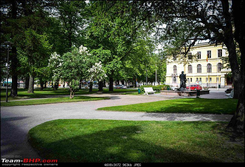 Times of Finland : How I live here-dsc_4462.jpg