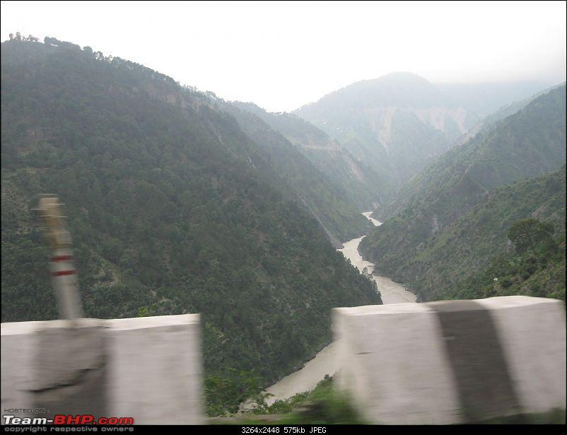 How hard can it be? Bangalore to Ladakh in a Linea-picture-535.jpg