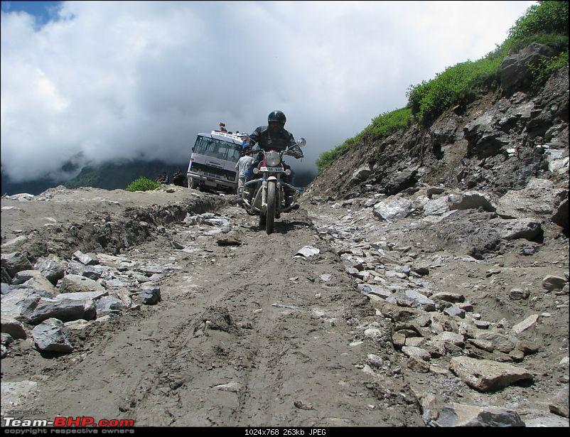 Yet another road trip - Motorcycling in Ladakh!-1img_4288.jpg