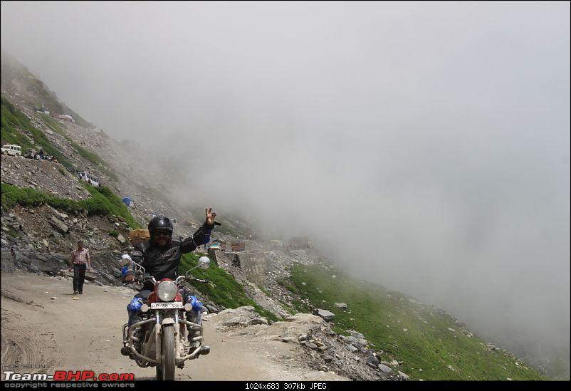Yet another road trip - Motorcycling in Ladakh!-1img_6857.jpg
