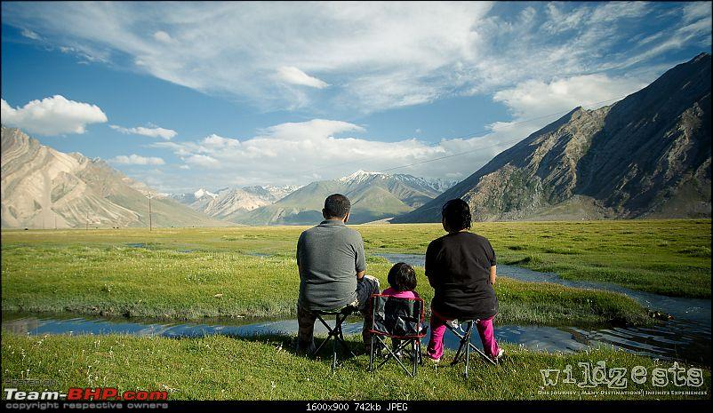 The Ladakh Chronicles - 5 years of soul searching in the Himalayas!-pic-0.2.jpg