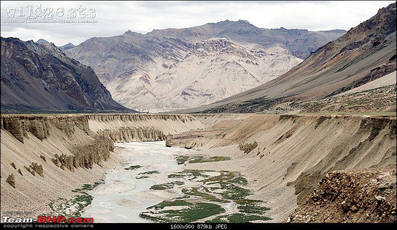 The Ladakh Chronicles - 5 years of soul searching in the Himalayas!-pic-1.11.jpg