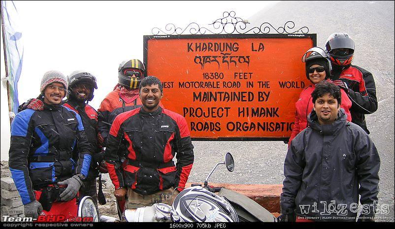 The Ladakh Chronicles - 5 years of soul searching in the Himalayas!-pic-1.17.jpg