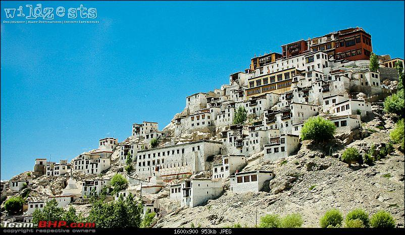 The Ladakh Chronicles - 5 years of soul searching in the Himalayas!-pic-3.35.jpg
