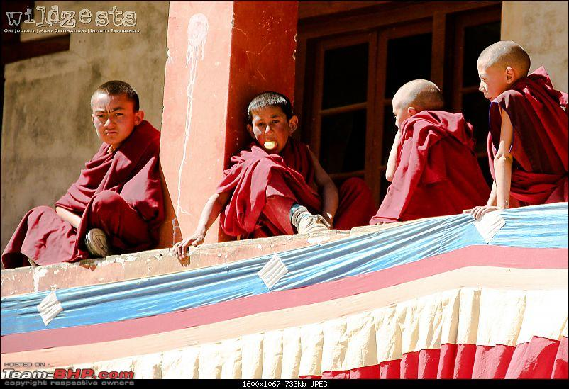 The Ladakh Chronicles - 5 years of soul searching in the Himalayas!-pic-3.38.jpg