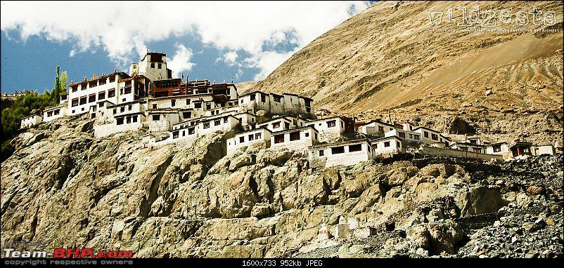 The Ladakh Chronicles - 5 years of soul searching in the Himalayas!-pic-3.46.jpg
