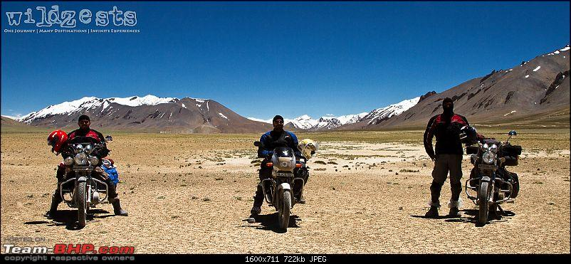 The Ladakh Chronicles - 5 years of soul searching in the Himalayas!-pic-4.50.jpg