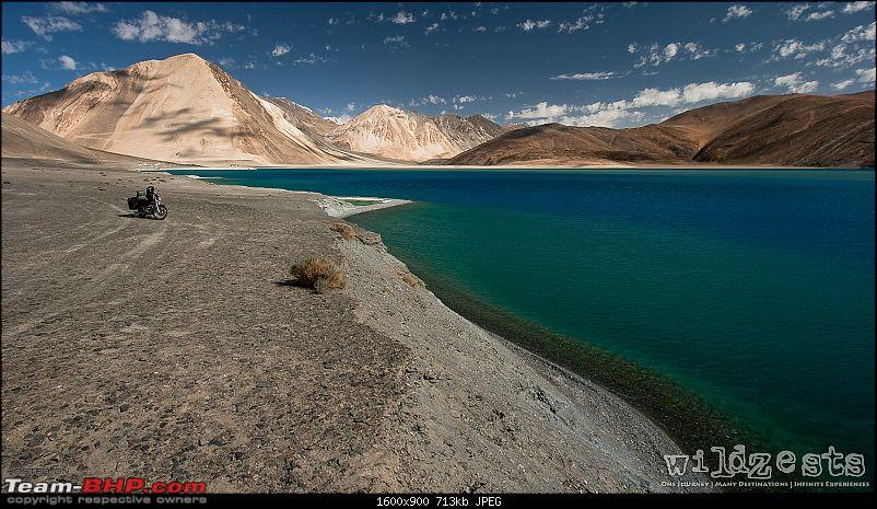 The Ladakh Chronicles - 5 years of soul searching in the Himalayas!-pic-4.58.jpg