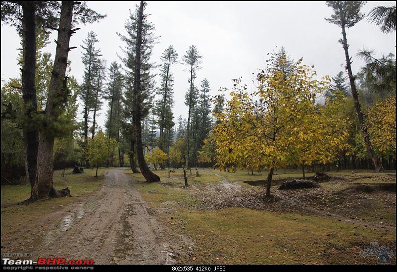 "Self-Drive Exploratory Expedition->Zanskar+Unknown Kashmir-> ""off-season October 2011-img_0125.jpg"