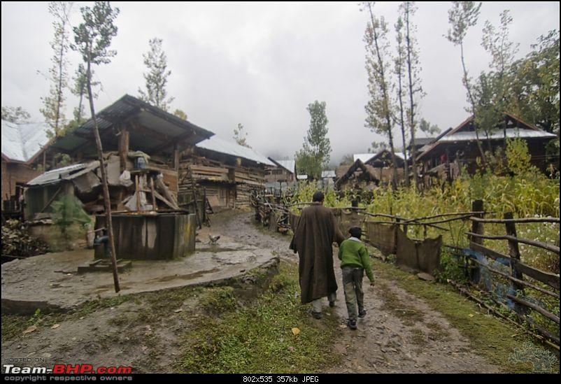 "Self-Drive Exploratory Expedition->Zanskar+Unknown Kashmir-> ""off-season October 2011-img_0223.jpg"