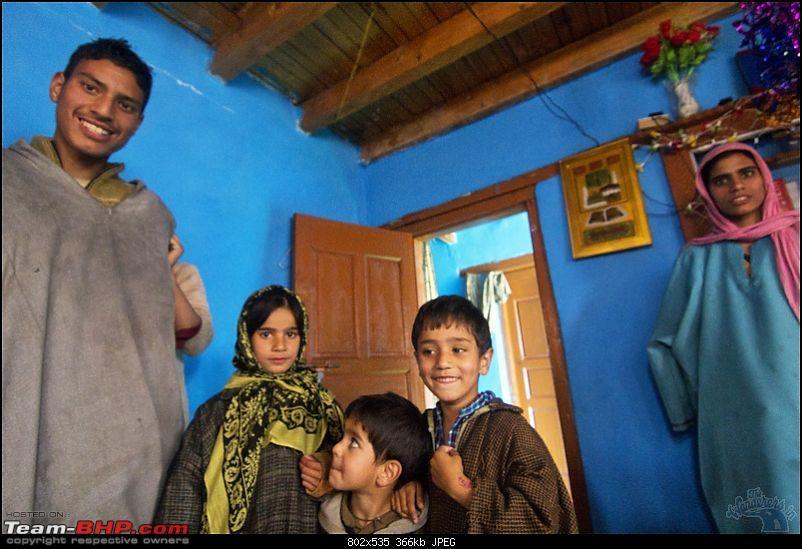 "Self-Drive Exploratory Expedition->Zanskar+Unknown Kashmir-> ""off-season October 2011-img_0209.jpg"