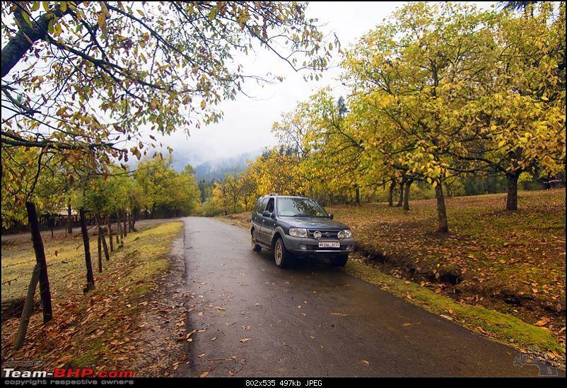 "Self-Drive Exploratory Expedition->Zanskar+Unknown Kashmir-> ""off-season October 2011-img_0233.jpg"