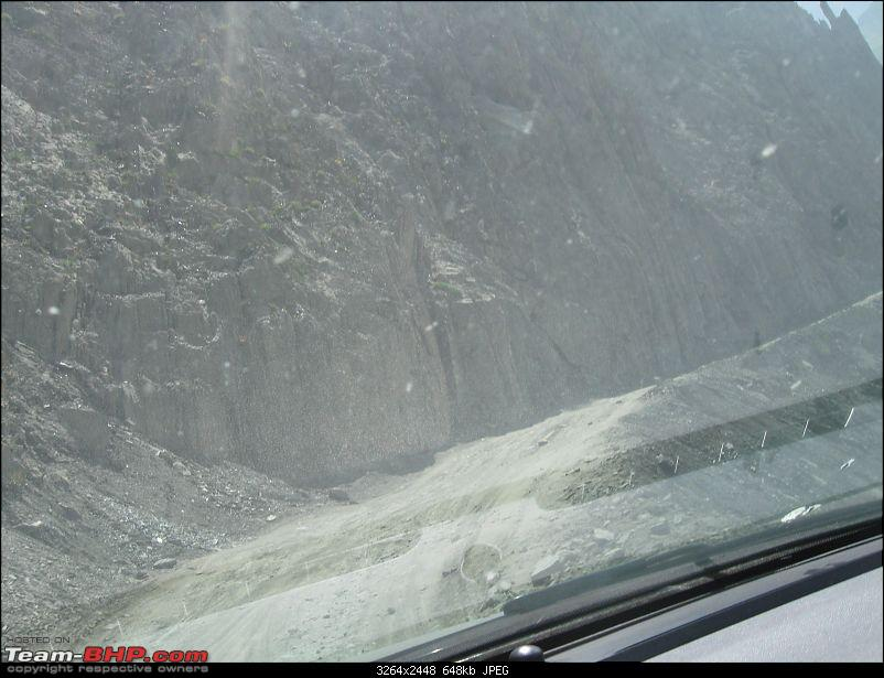 How hard can it be? Bangalore to Ladakh in a Linea-picture-1086.jpg