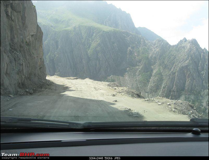 How hard can it be? Bangalore to Ladakh in a Linea-picture-1094.jpg