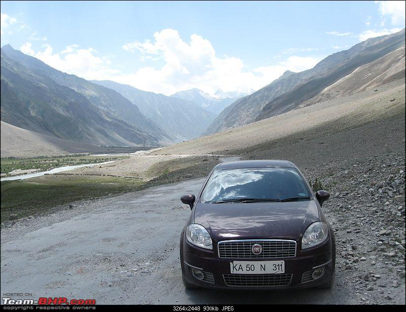How hard can it be? Bangalore to Ladakh in a Linea-picture-1216.jpg