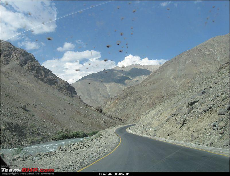 How hard can it be? Bangalore to Ladakh in a Linea-picture-1290.jpg